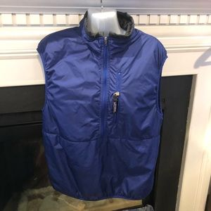 Patagonia pre-owned Size M